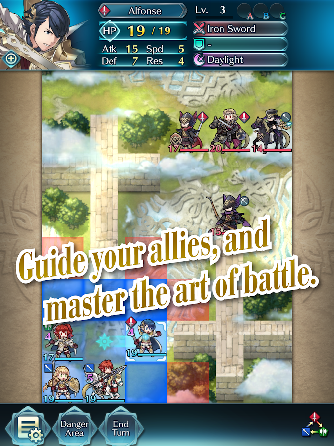 how to get free orbs in fire emblem heroes