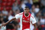 'Italiaanse topclub wil snel schakelen en bereidt miljoenenbod voor op Ajax-sensatie'