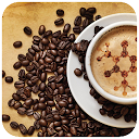 Coffee Wallpaper - Best Coffee Wallpapers icon