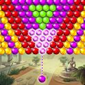 Bubble Blast Legend icon
