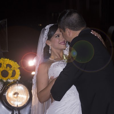 Fotógrafo de bodas Sammy Carrasquel (smcfotografiadi). Foto del 17.07.2015