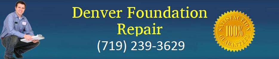 denver-foundation-repair-header2.jpg