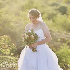 Wedding photographer Nicola Power (NicolaPower). Photo of 10.02.2019