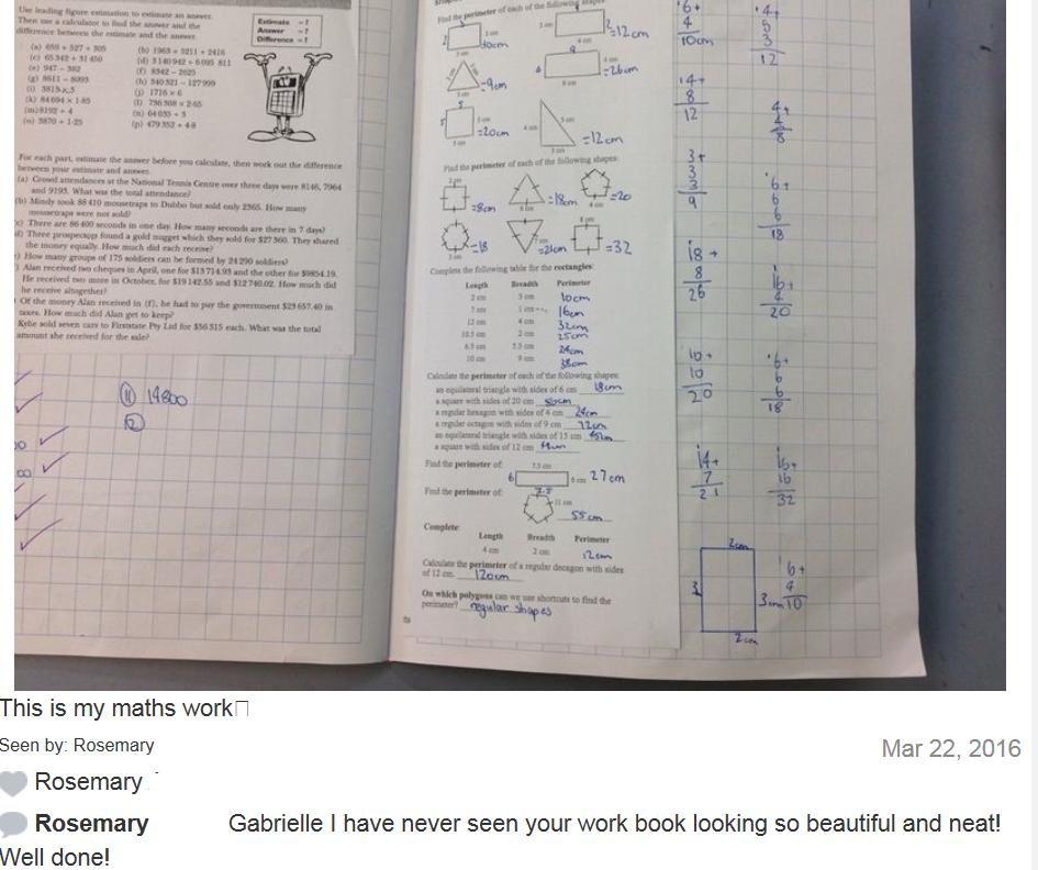 SeeSaw Yr 6 maths 1.PNG