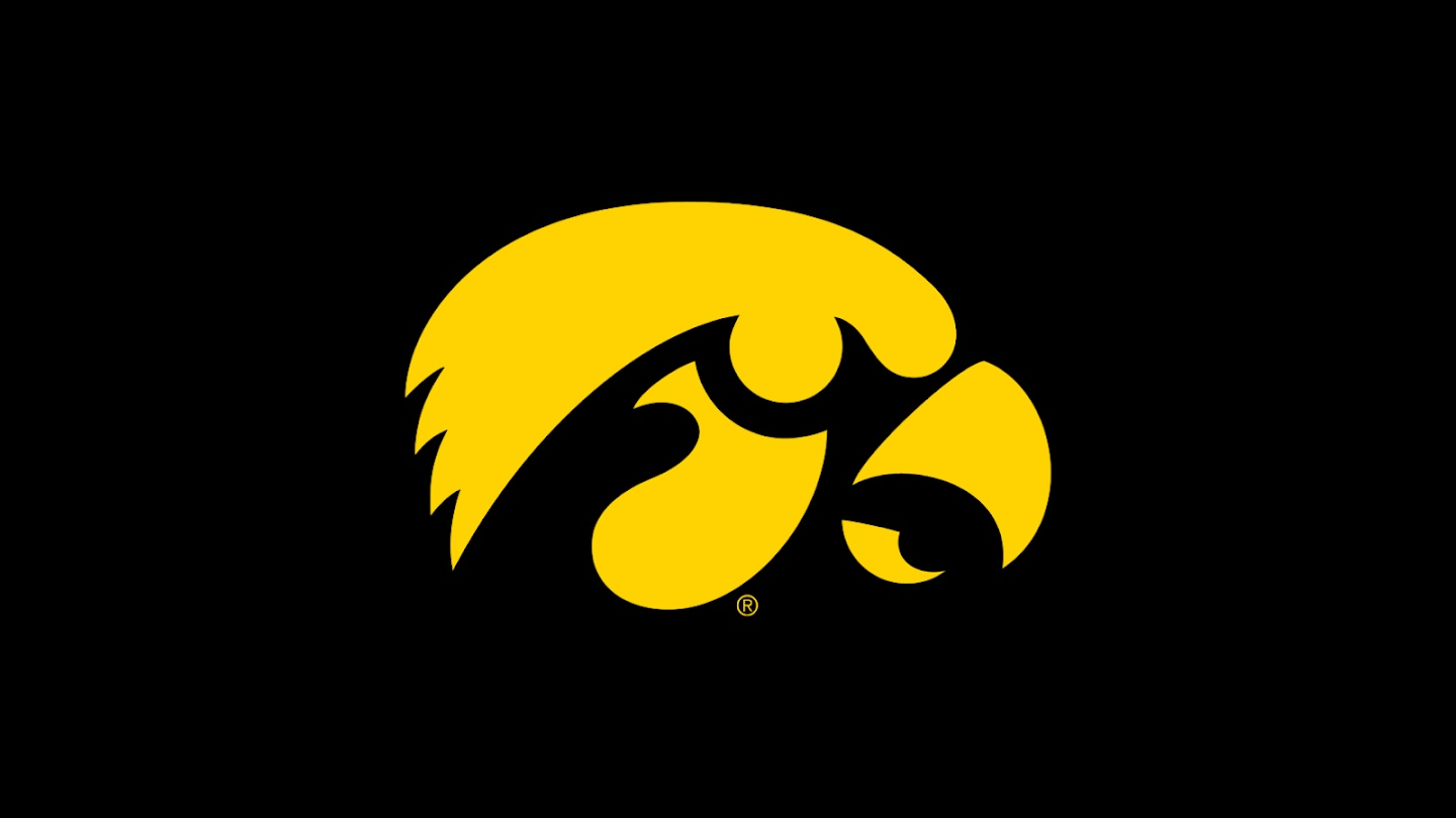 Watch Iowa Hawkeyes men's basketball live