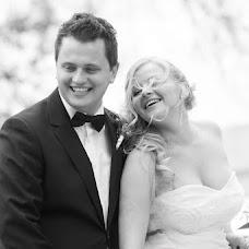 Wedding photographer Pavel Kosolapov (PavelKos). Photo of 01.11.2012