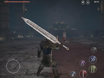Animus – Harbinger App Latest Version Download For Android and iPhone 10
