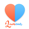 Free Lamour Video Chat 2021 - Live Video Stream icon