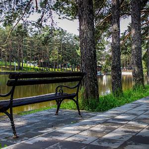 Zlatibor lake bench (1 of 1).jpg