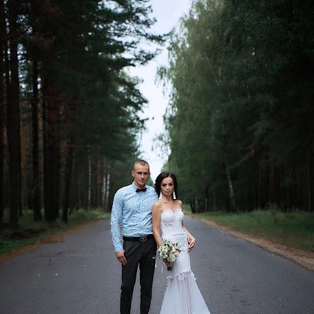 Свадебный фотограф Алина Скоринко (skorinkophoto). Фотография от 18.09.2018