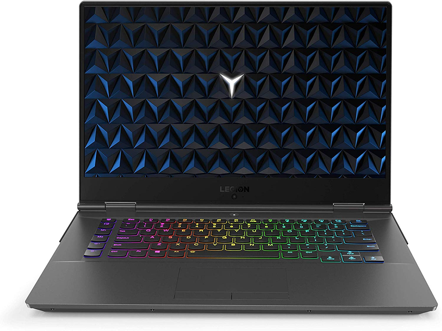 Lenovo Legion Y730 Gaming Laptop