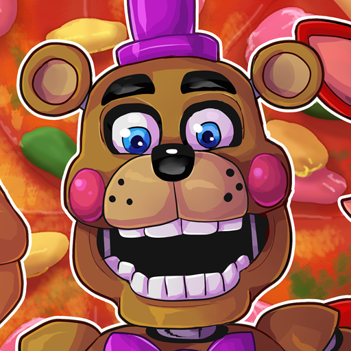 FNaF 6: Pizzeria Simulator APK download