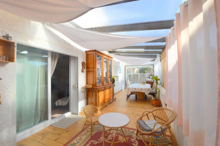 Vente villa 5 pièces 138 m² à Baillargues (34670), 483 600 €