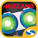 Meccanoid - Build Your Robot!