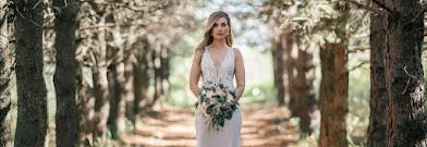 Wedding photographer Marcin Karpowicz (bdfkphotography). Photo of 15.10.2018