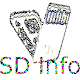 Sd Info Download on Windows