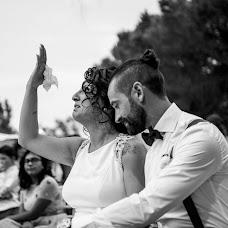 Fotógrafo de bodas Juan carlos Maqueda (JuanCarlosMaqu). Foto del 16.10.2017