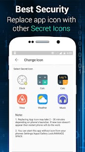 Clock The Vault Pro Apk Latest Download [All Unlocked] 2020 6