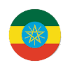 Jobs In Ethiopia APK