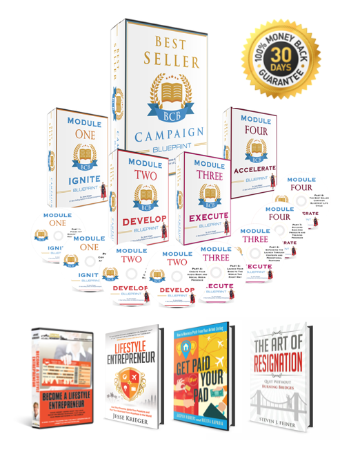 Bestsellercampaignblueprint copy im excited to share this brand new bestseller campaign blueprint training with you and help you complete a book you can be proud of and run it up to 1 malvernweather Gallery