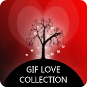 GIF Love Collection