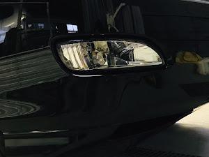 ハリアー  '06y Premium L 《Winter style》のカスタム事例画像 sport utility vehicleさんの2018年11月19日15:51の投稿