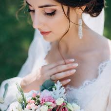 Wedding photographer Yura Yarema (jurajarema). Photo of 19.10.2018