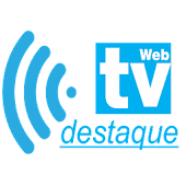 Web TV Destaque