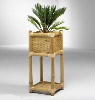 Diy Bamboo Craft Ideas Apk Download Apkpure Co