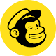 Mailchimp - Email, Marketing Automation apk