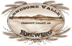 Logo of Lonesome Valley Sun Piercer