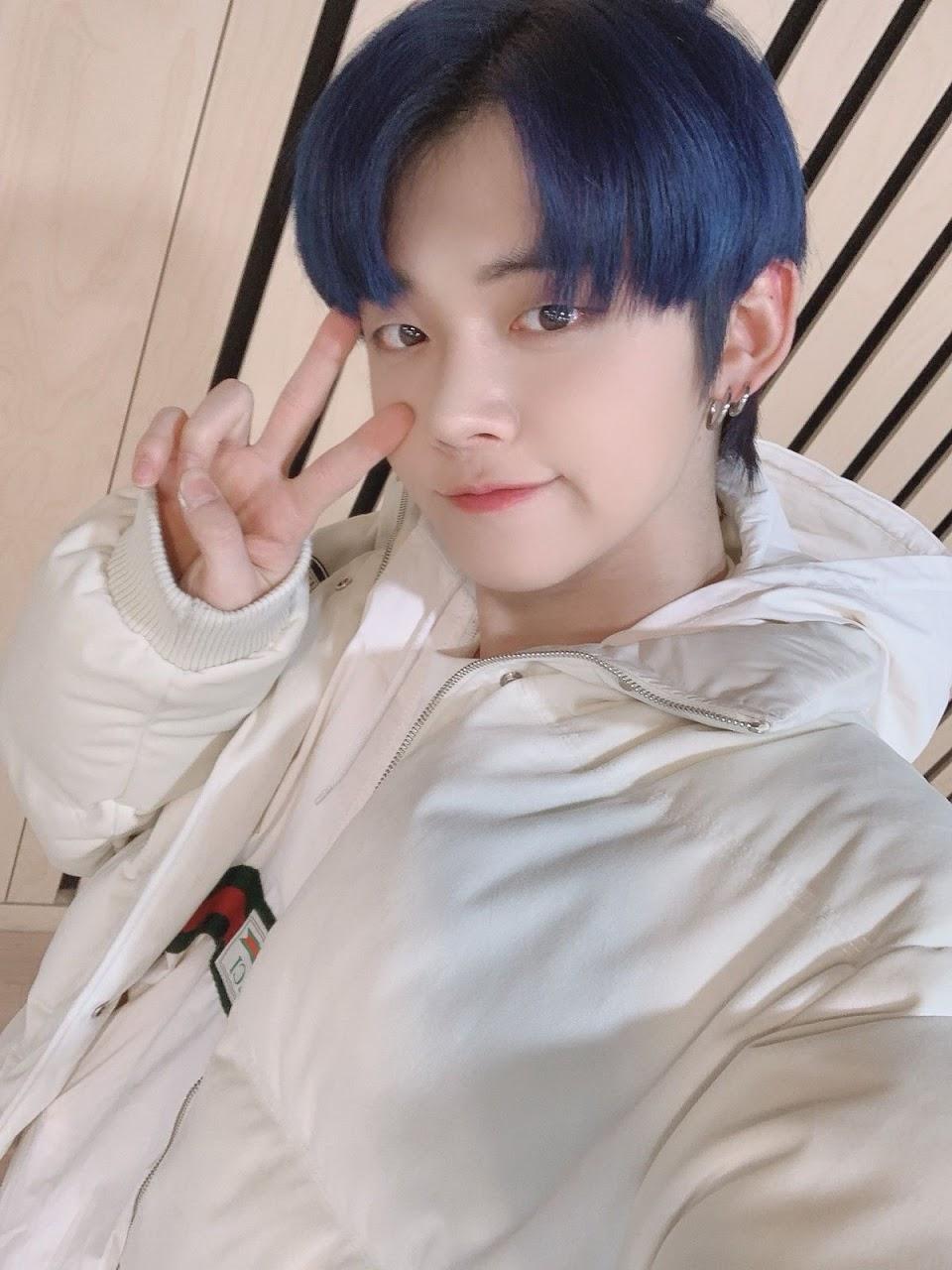 yeonjun2