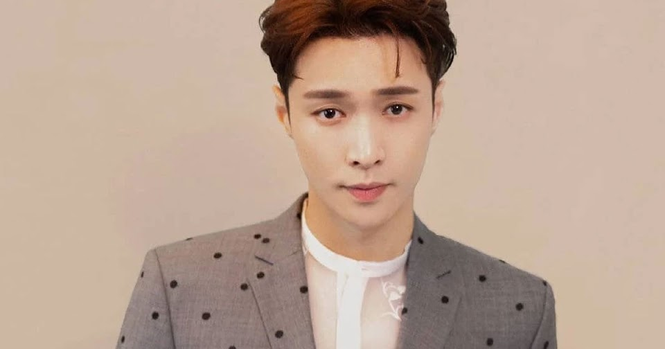 exo-lay-featured-image