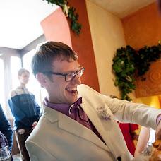 Wedding photographer Dmitriy Mishanin (dimax). Photo of 15.06.2015