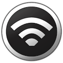 Wi-fi Mobile Hotspot icon