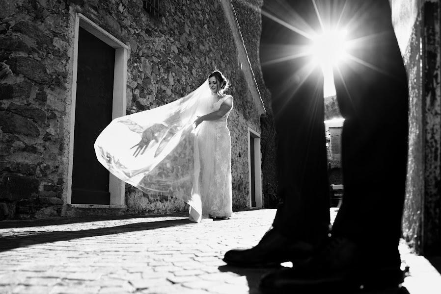 Wedding photographer Giandomenico Cosentino (giandomenicoc). Photo of 09.12.2017