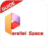 Free Parallel Space Multi Tips