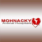 Mohnacky Animal Hospital