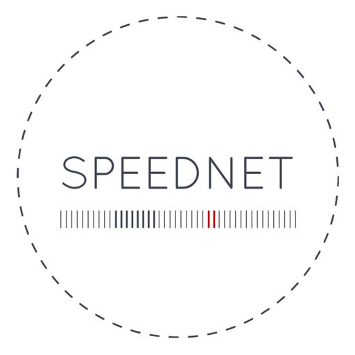 SpeedNet avatar image