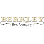 Logo of Berkley Pale Ale