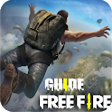 Guide for Free-Fire 2019 icon