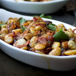 Vegan Gluten Free Vegetable Soup Recipes.