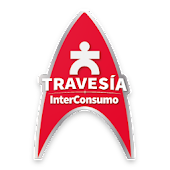 Travesía InterConsumo