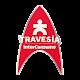 Download Travesía InterConsumo For PC Windows and Mac