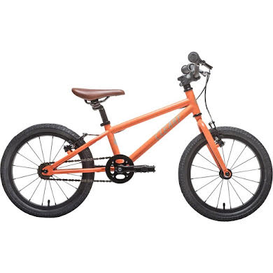 "Cleary Bikes Hedgehog 16"" Single Speed Complete Bicycle"