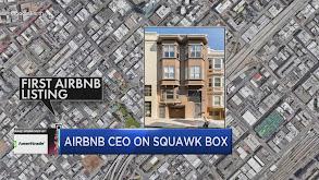Squawk Box thumbnail