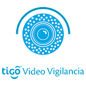 Video Monitoreo Tigo Business