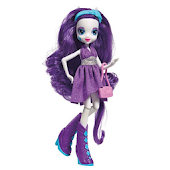 Doll for Kids