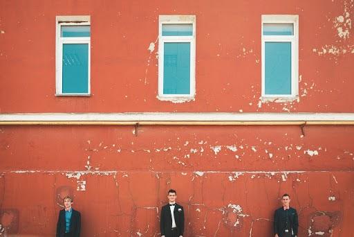 Wedding photographer Aleksandr Shevcov (AlexShevtsov). Photo of 17.07.2014