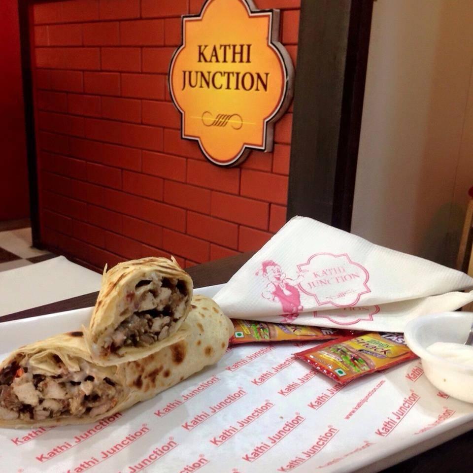 kathi-junction-best-rolls-in-delhi_image